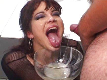 Kacey kox porno historia, sexo situacin: 1 porno registro