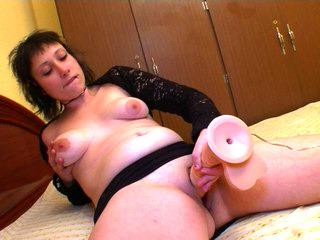 Porno con paris hilton